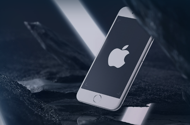 Скачать МП для iphone для 1xbet